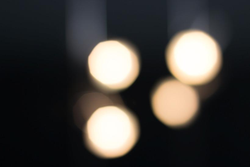Alain Richard pair floor lamps A14 by Pierre Disderot img 3