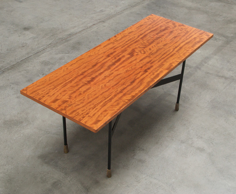 Alfred Hendrickx Belform Coffee Table 211 img 4