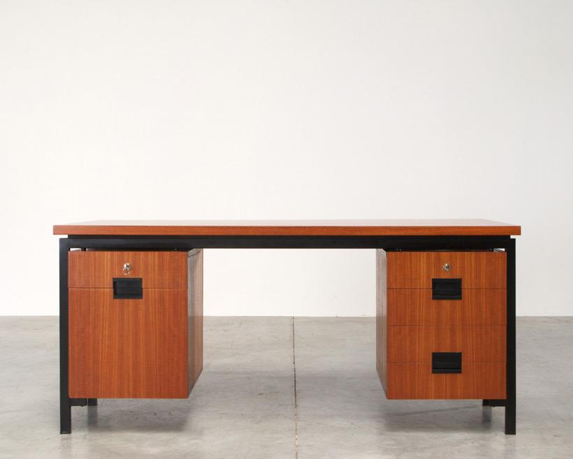 Cees Braakman Desk EU02 Pastoe