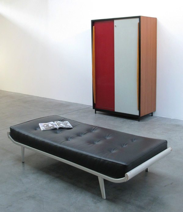 Cleopatra Daybed Dick Cordemeijer 1953 img 4