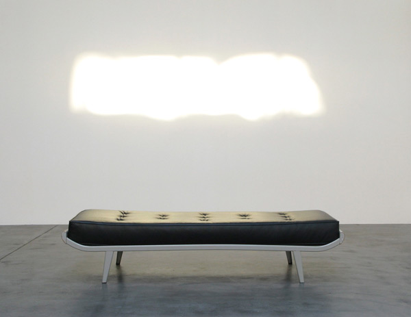 Cleopatra Daybed Dick Cordemeijer 1953 img 6