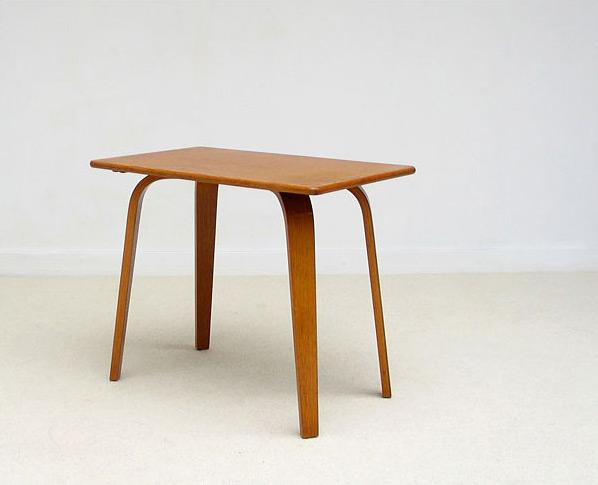 Combex coffee table Cees Braakman UMS-Pastoe