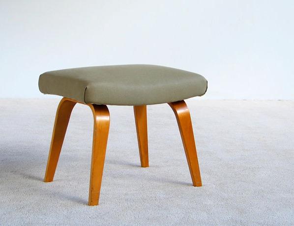 Combex stool Cees Braakman UMS-Pastoe