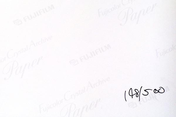 Damien Hirst Valium Lambda Print Eyestorm img 9