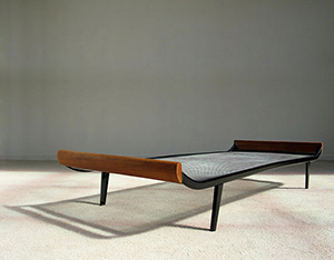 Daybed Cleopatra Dick Cordemeijer 1953