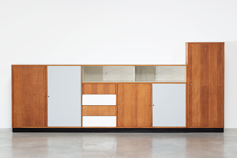 Formica 50s large sideboard build on request 1950 img 3