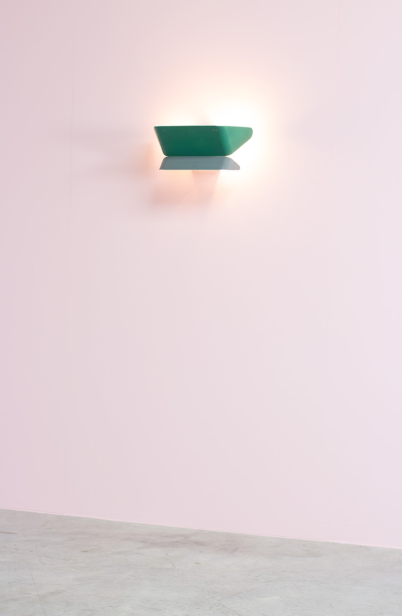 Industrial wall light Etap sconce 1950 img 7
