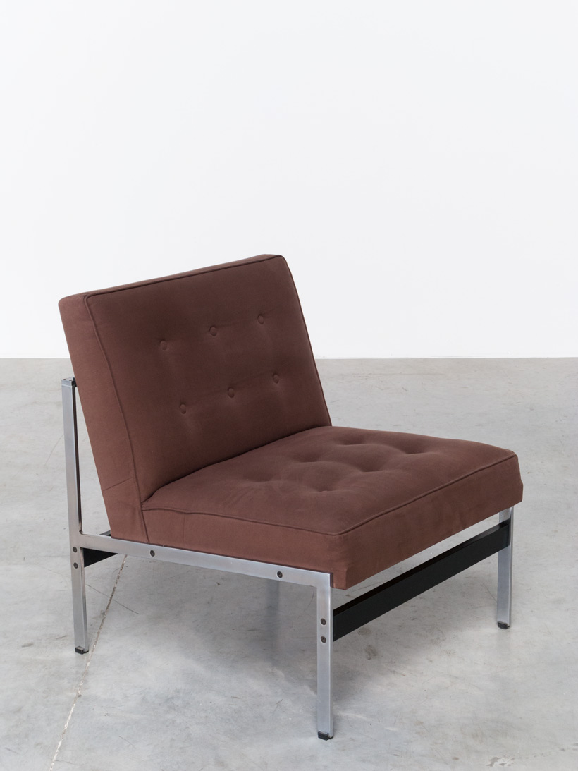 Kho Liang le 020 Lounge chair for Artifort