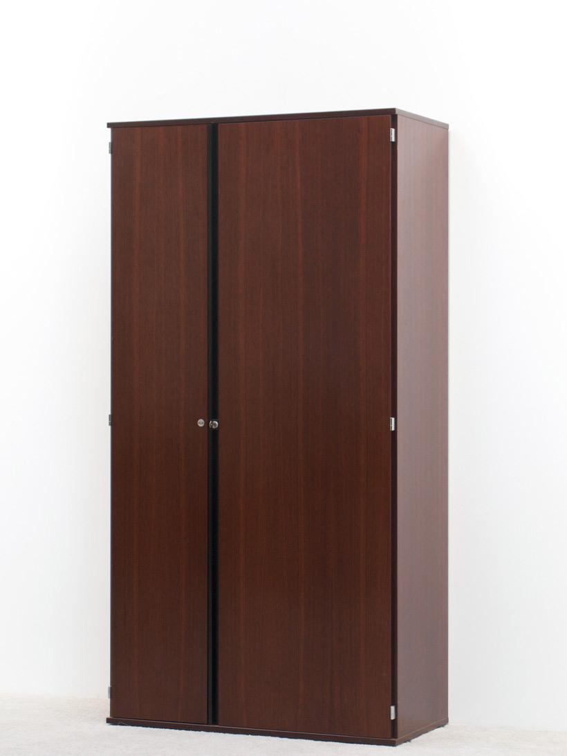 Luisa and Ico Parisi cupboard for MIM