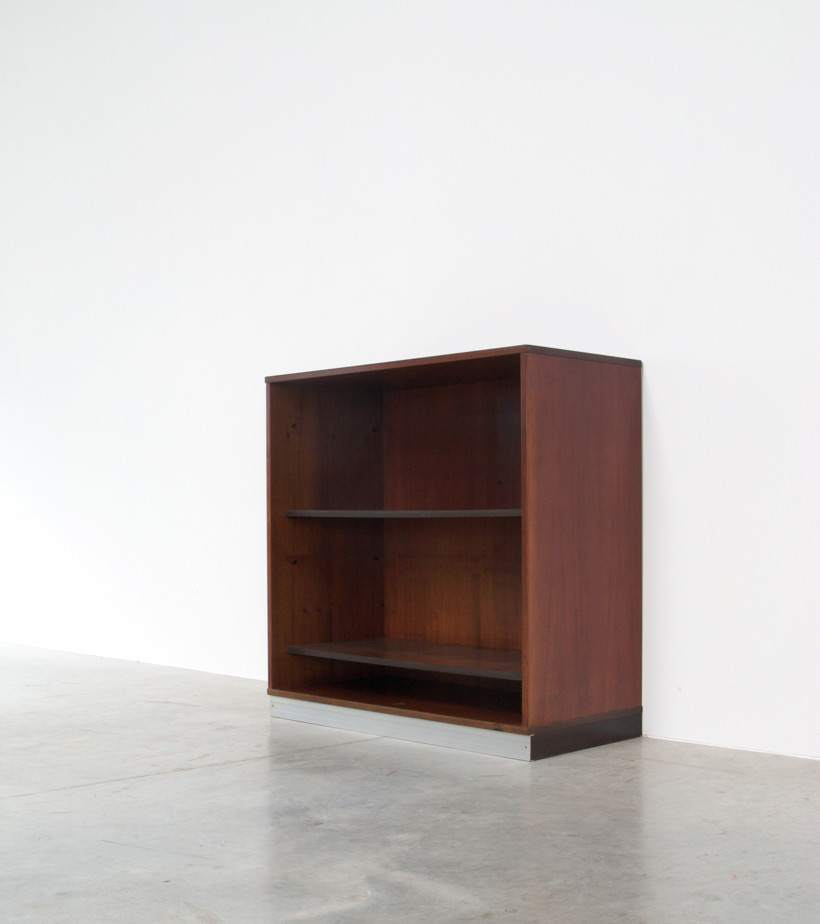 Luisa and Ico Parisi office cabinet for MIM img 6