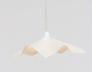 Mario Bellini Area Domestic light 1974 Artemide