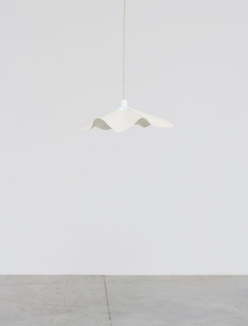 Mario Bellini Area Domestic light 1974 Artemide Large