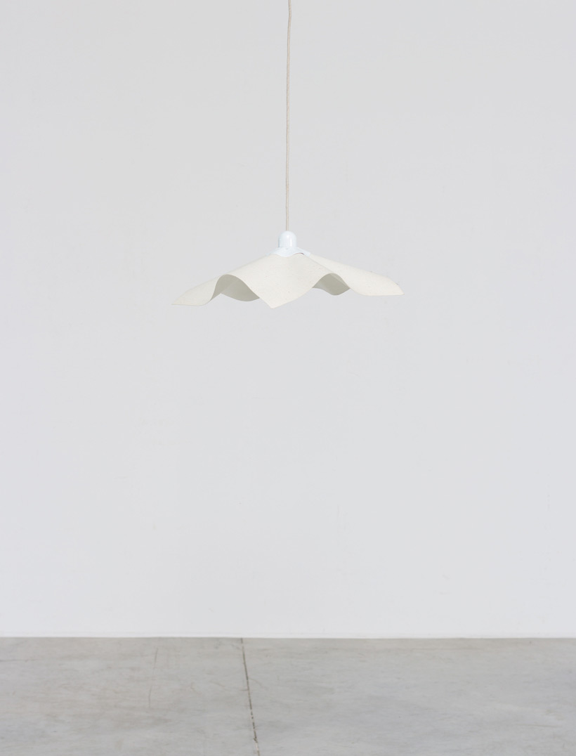 Mario Bellini Area Domestic light 1974 Artemide img 3