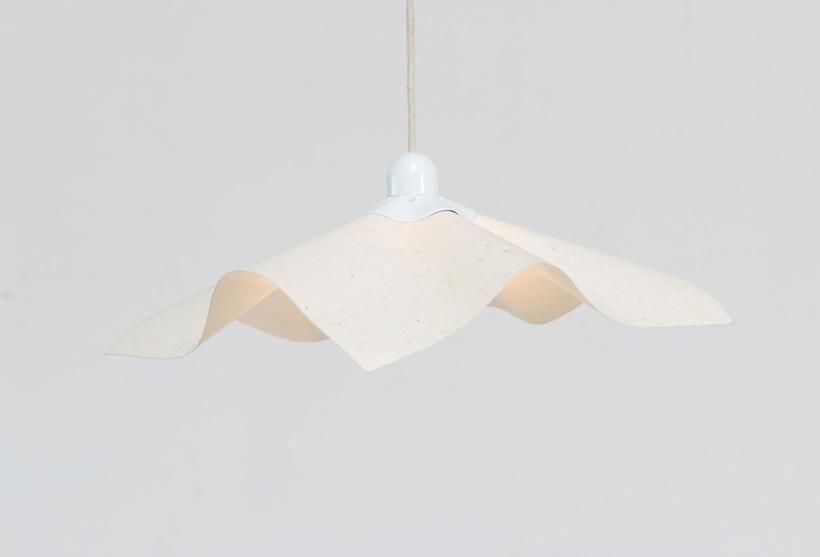Mario Bellini Area Domestic light 1974 Artemide img 4