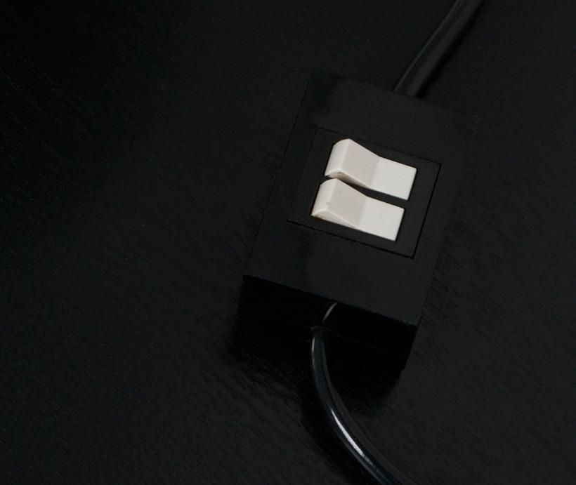 Max Ingrand Fontana Arte Table Lamp img 7