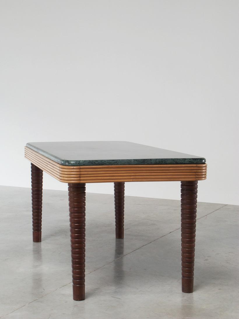 Osvaldo Borsani dining table Arredamenti Borsani Varedo img 6