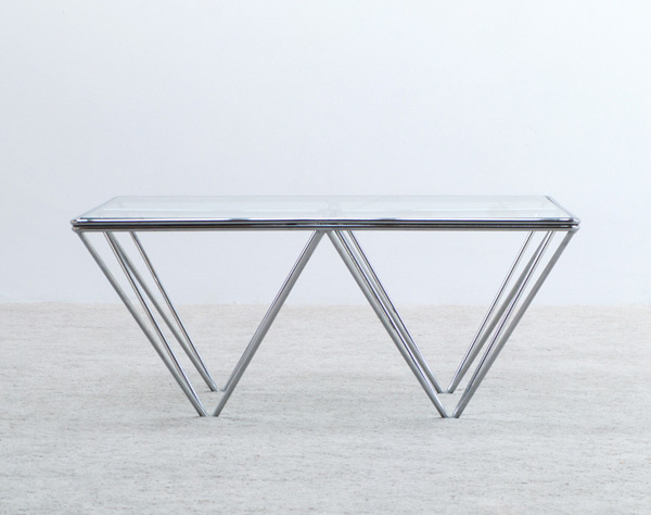 Paolo Piva coffee table Alanda for bebitalia img 4