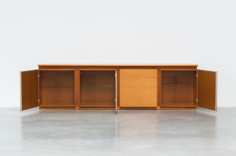 Sideboard Parioli by Lodovico Acerbis and Giotto Stoppino img 6
