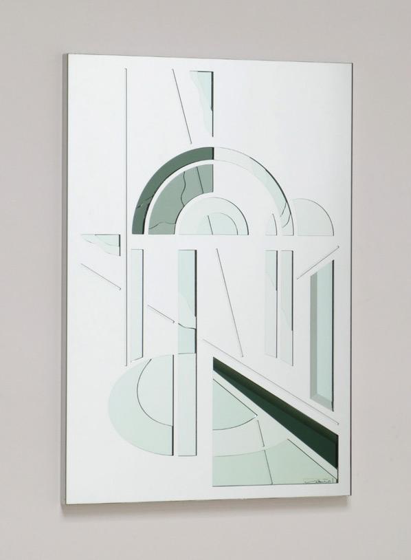 Walter Valentini la citta ideale fiam mirror